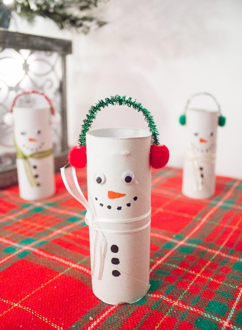 Christmas-chores-to-do-small-5