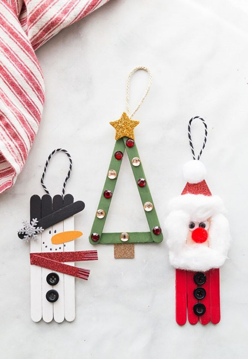 Christmas-chores-to-do-small-4