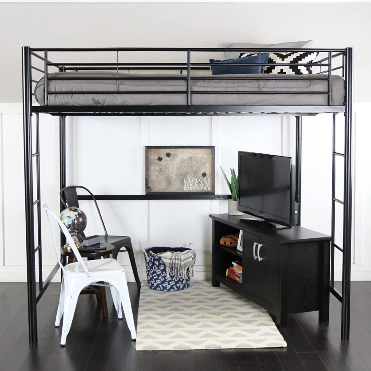 furnish-bedroom-4 × 4-5