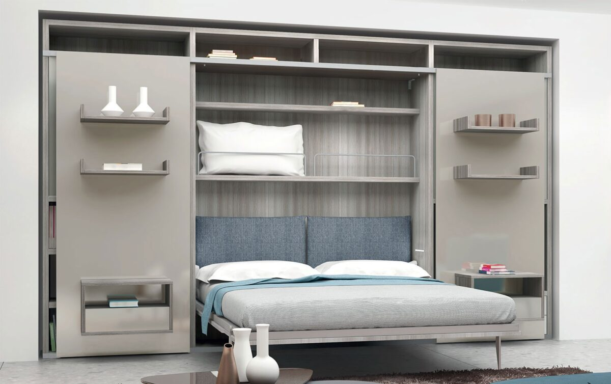 furnish-bedroom-4 × 4
