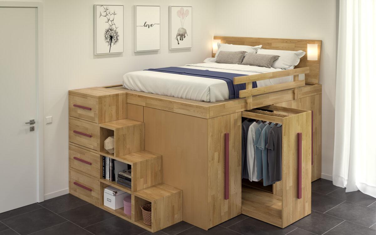 furnish-bedroom-4 × 4-6