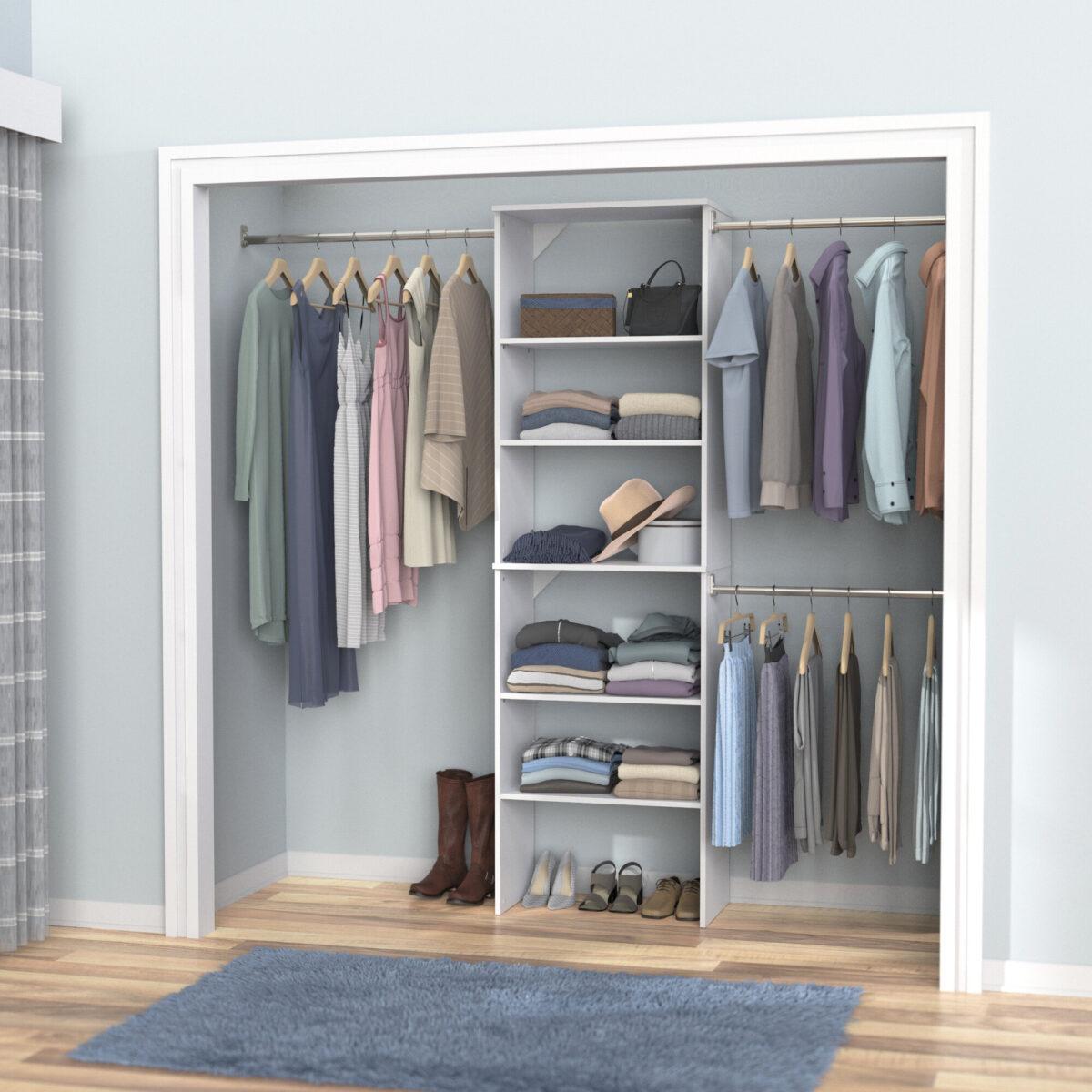 furnish-bedroom-4 × 4-11