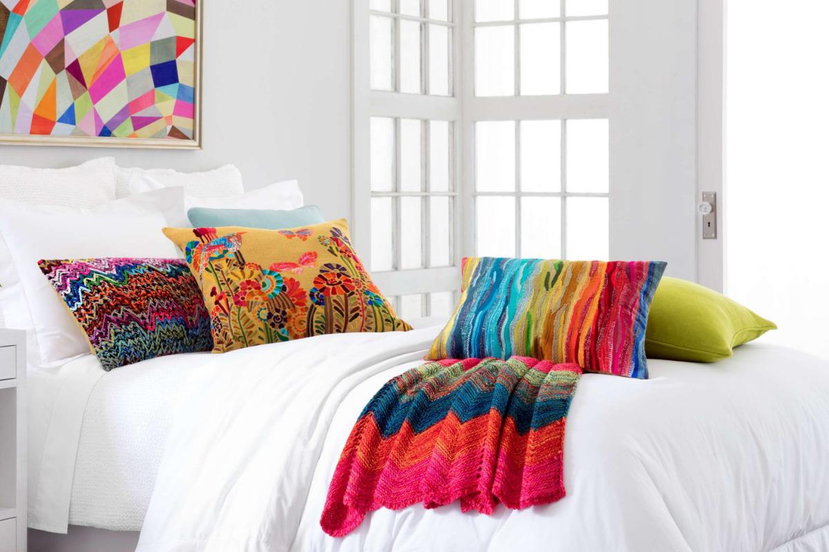 furnish-bedroom-4 × 4-15