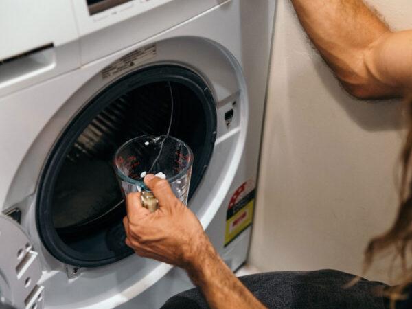 washing machine-stink-5