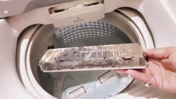 washing machine-stink-3