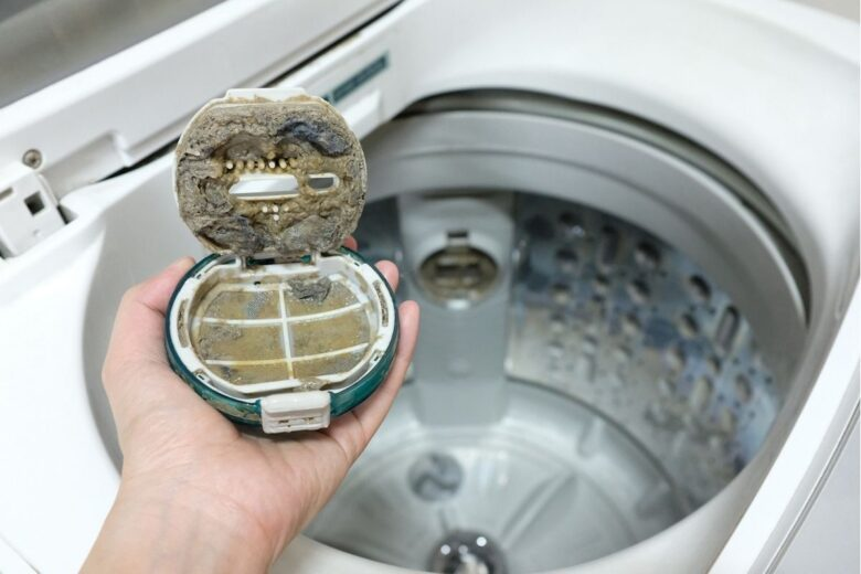 how-to-clean-and-sanitize-washing machine (1)