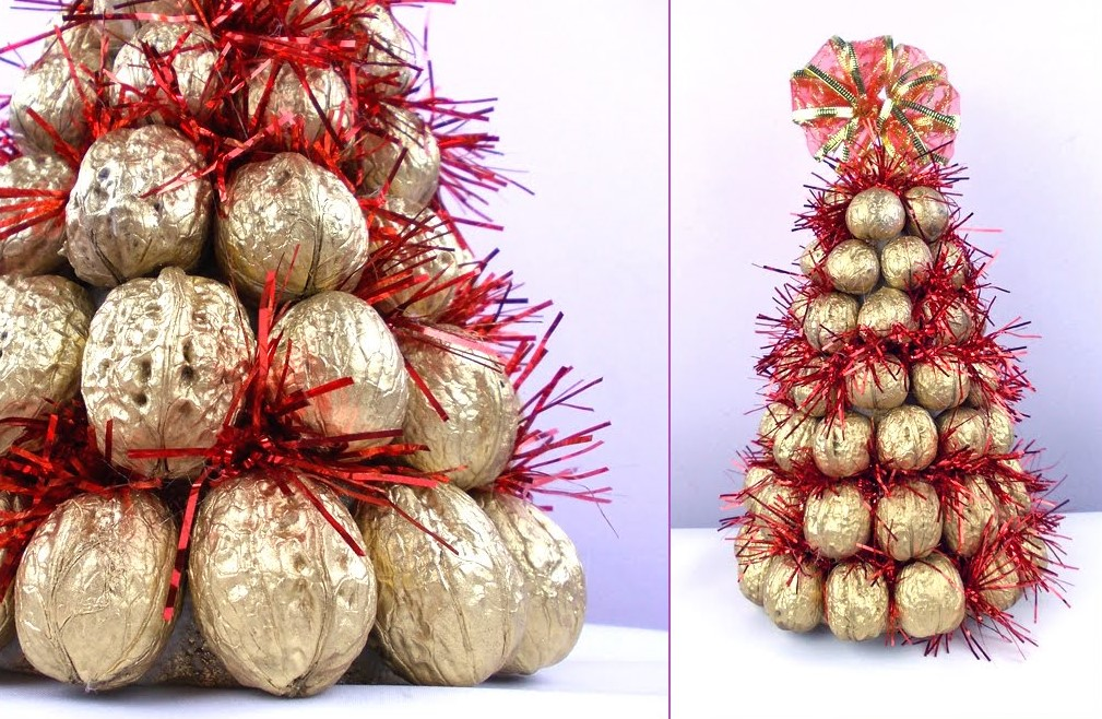 christmas-decorations-with-nuts-13