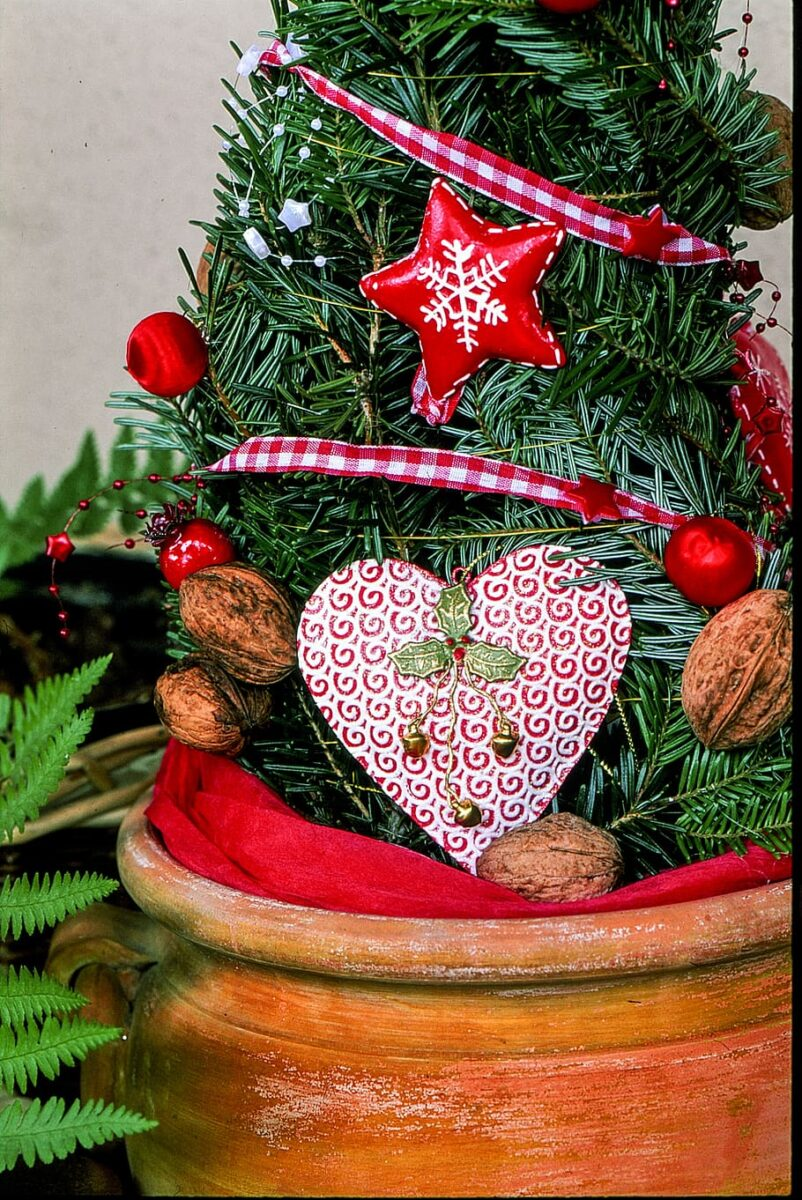 christmas-decorations-with-nuts-29
