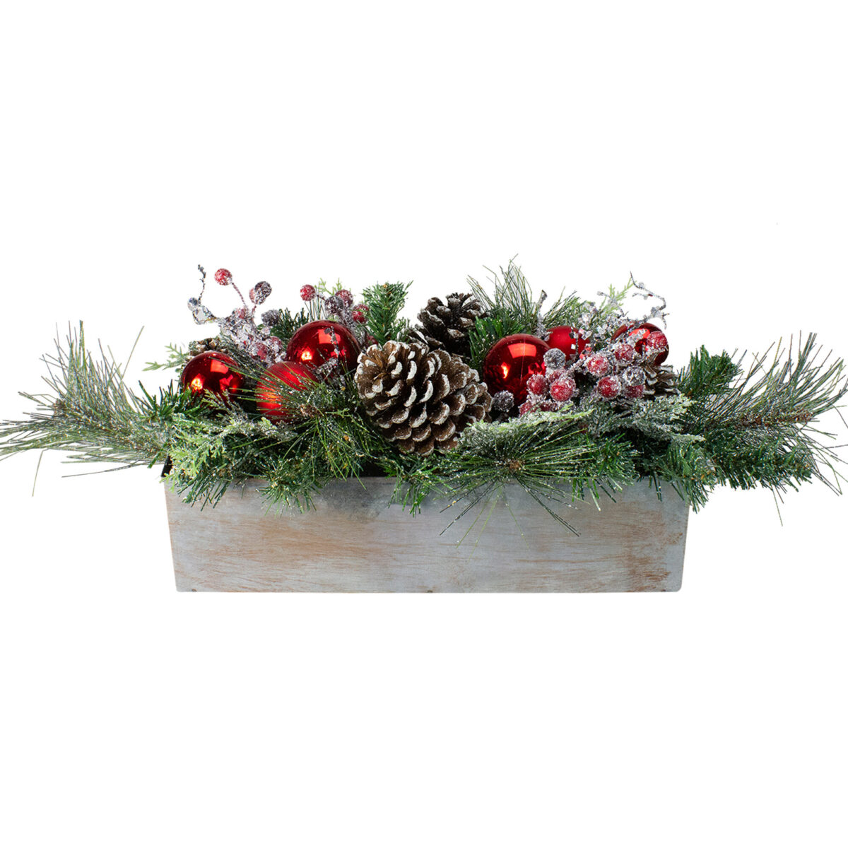 diy-christmas-decorations-with-pine-cones-6
