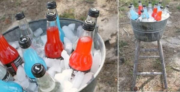 recycle-stool-ideas.jpg