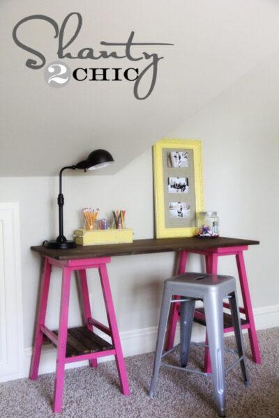 desk-stools