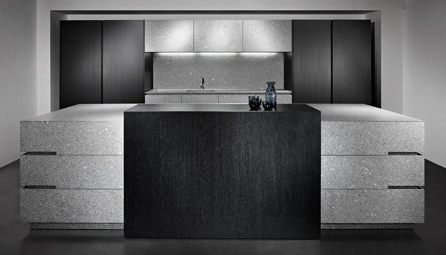Modern Dream Kitchen Template # 24