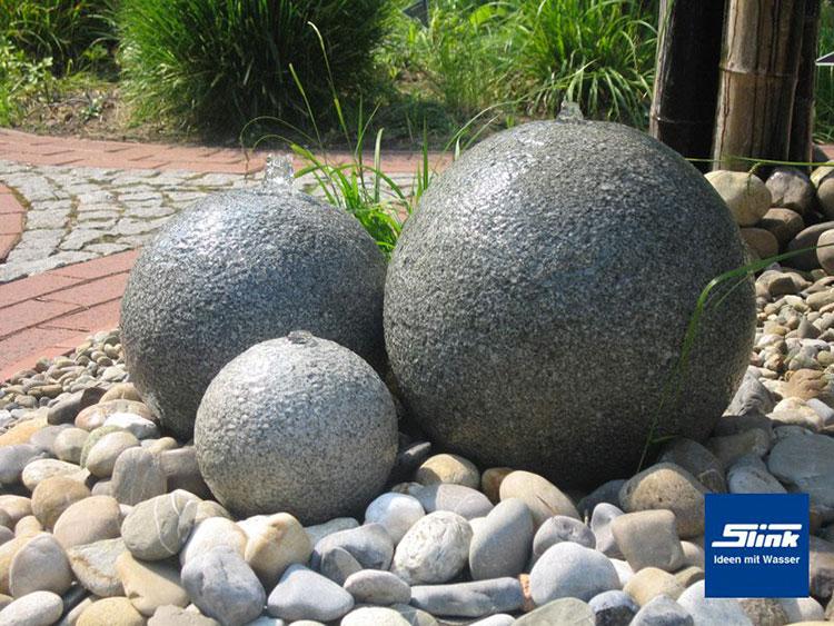 Original design garden fountain model # 18
