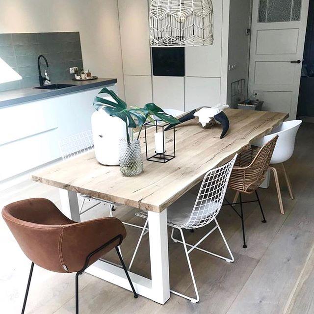 Dining room-loggia