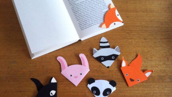 diy-bookmarks-5