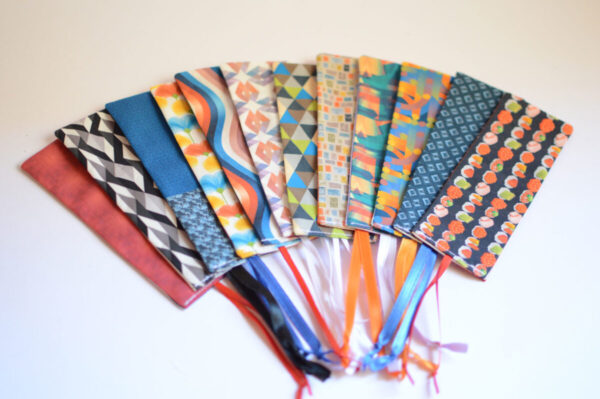 diy-bookmarks-6