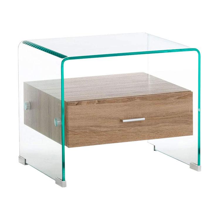 Particular bedside table model n.06