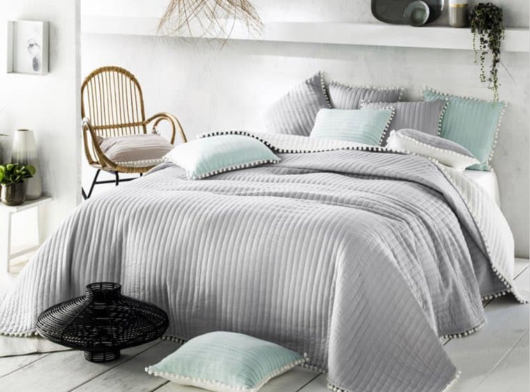 bedroom ideas 2021