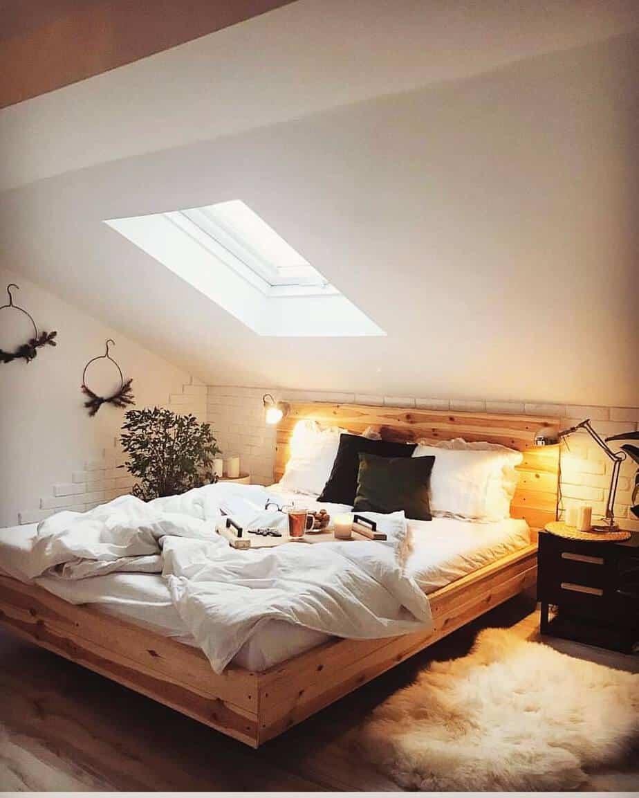 bedroom ideas 2021 natural