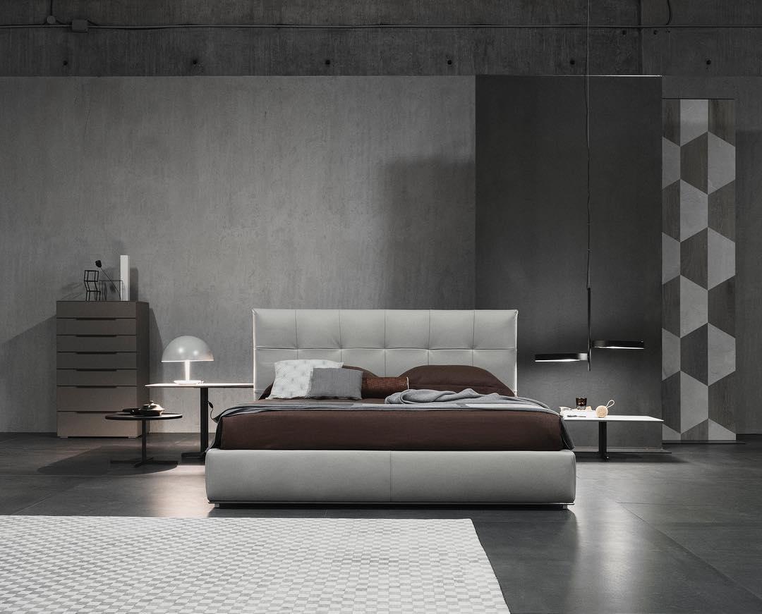 bedroom-design-trends-2021