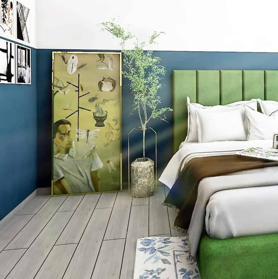 Bedroom-trends-2021