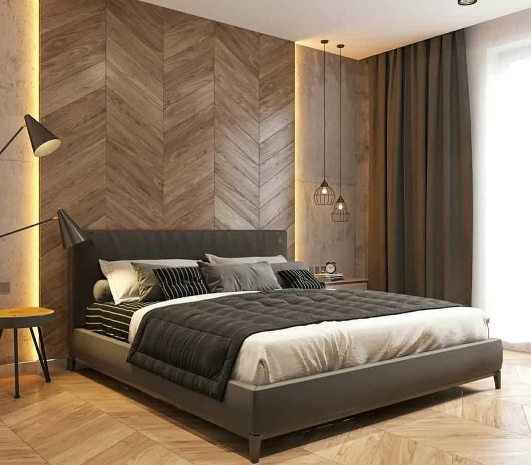 bedroom-ideas-2021