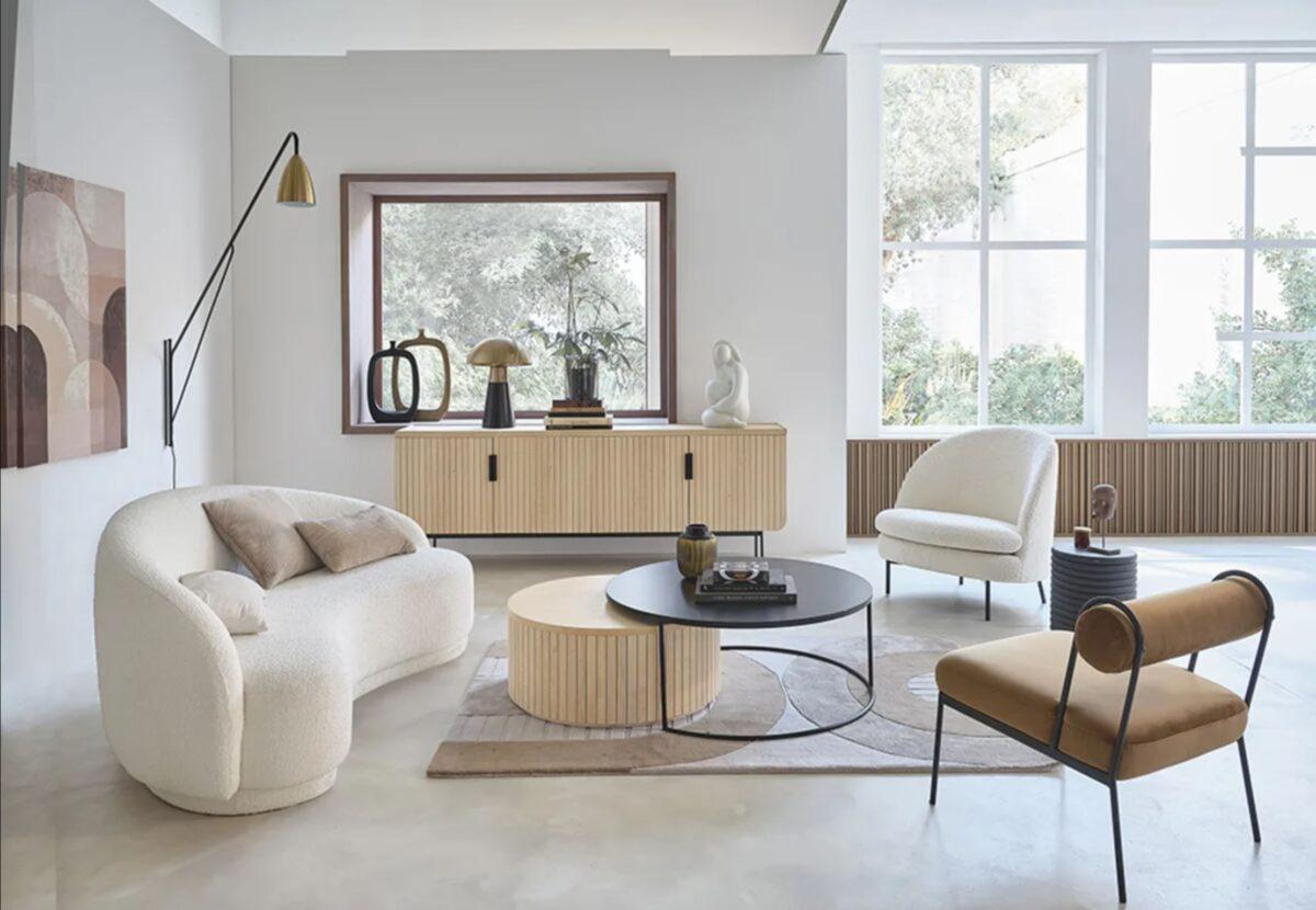 maison-du-monde-sofas-2021-2