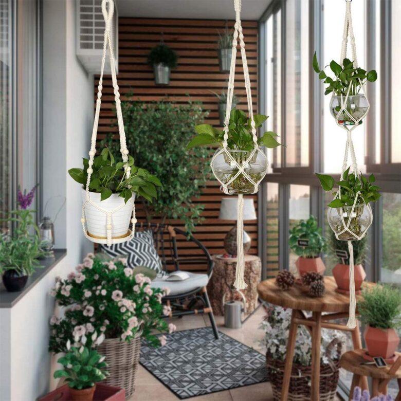 hanging-decorations7