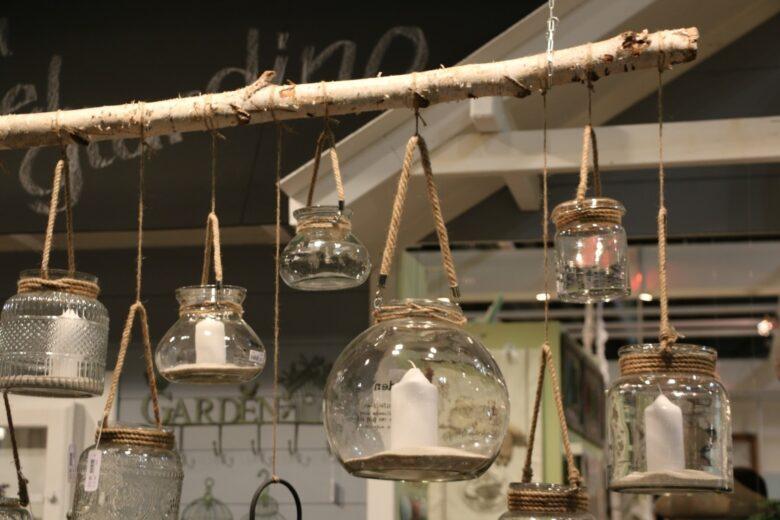 hanging-decorations 4