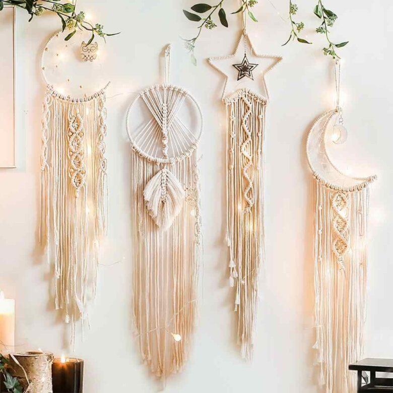hanging-decorations 8