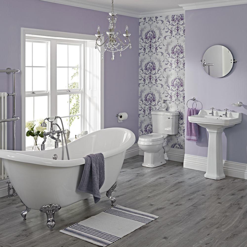 bathroom-classic-wisteria