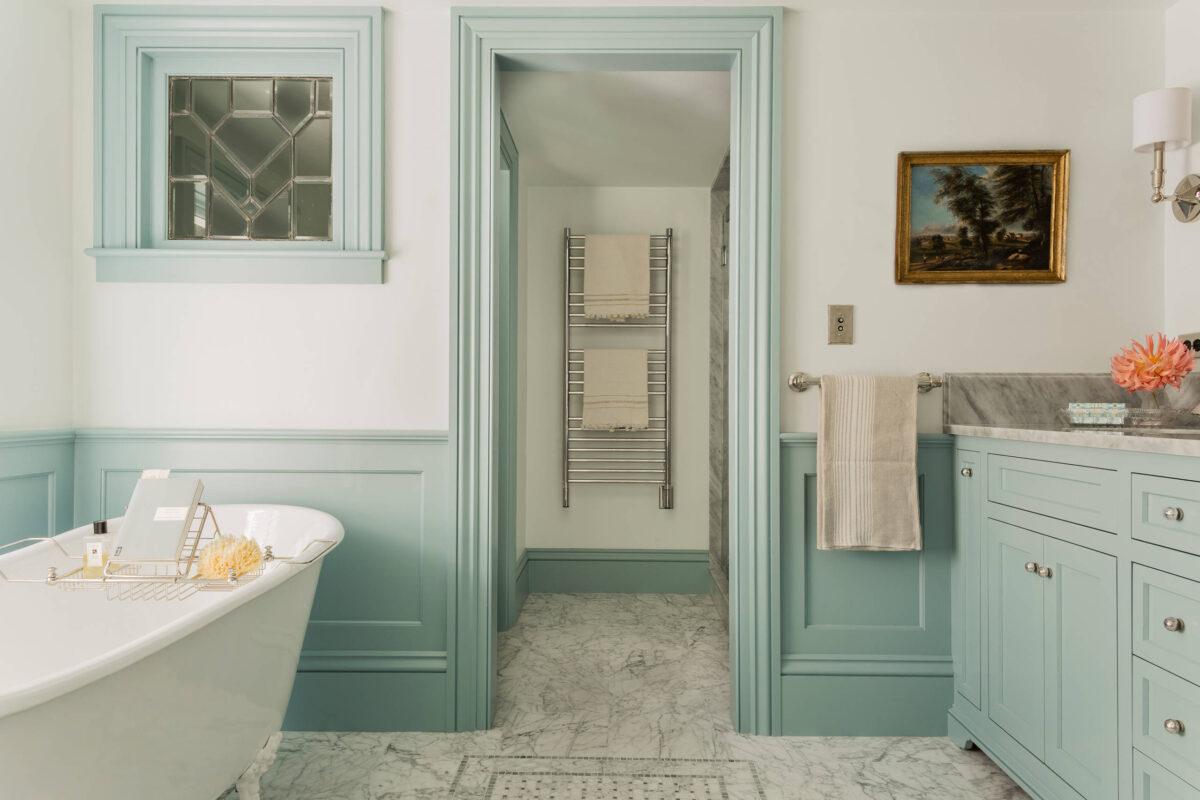 bathroom-classic-sage-pastel