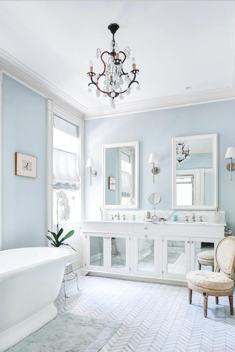classic-white-and-light-blue-bathroom