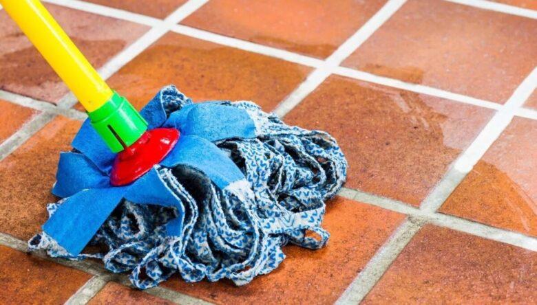 Floor-Terracotta-cleaning-7