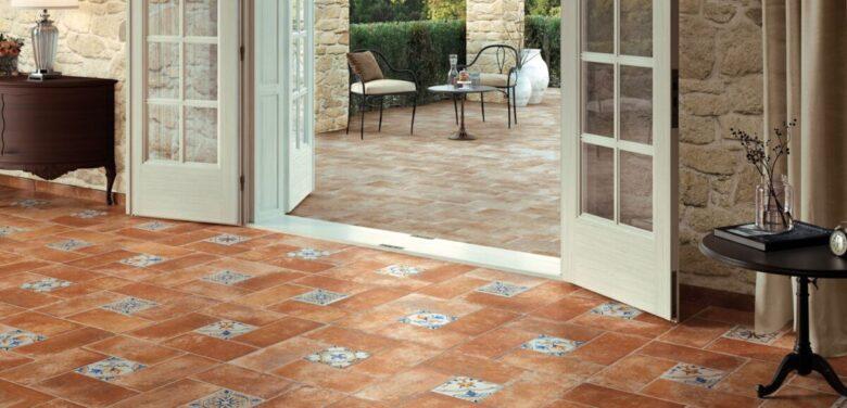 Floor-Terracotta-cleaning-5