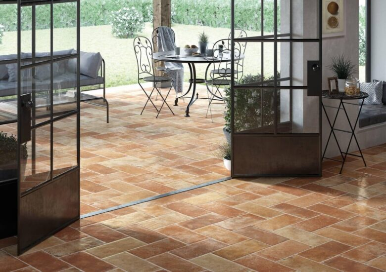 Floor-Terracotta-cleaning-4