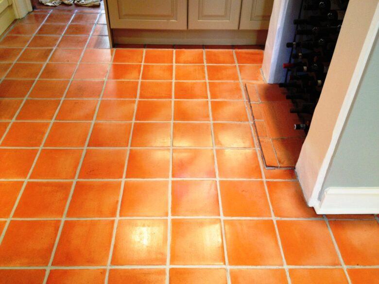 Floor-Terracotta-cleaning-1