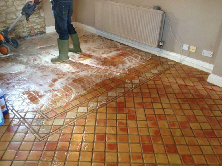 Floor-Terracotta-cleaning-2