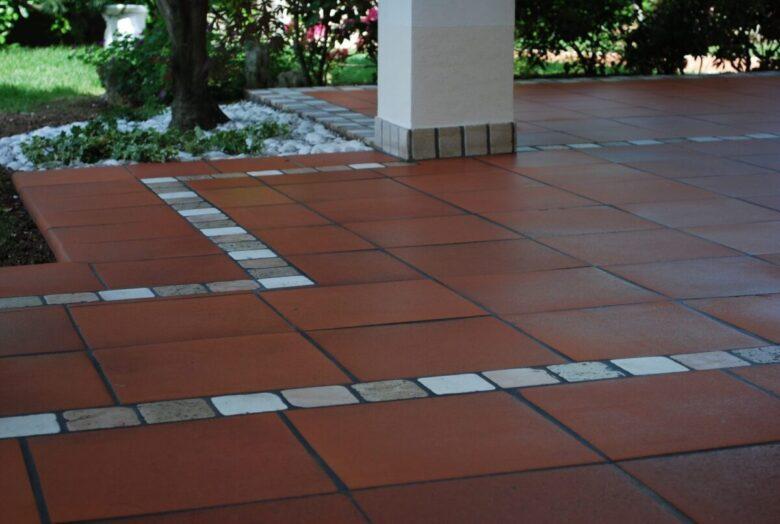 Floor-Terracotta-cleaning-3