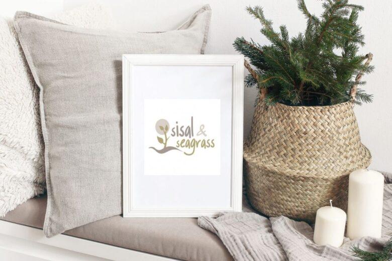 sisal-material-styles-furniture (12)