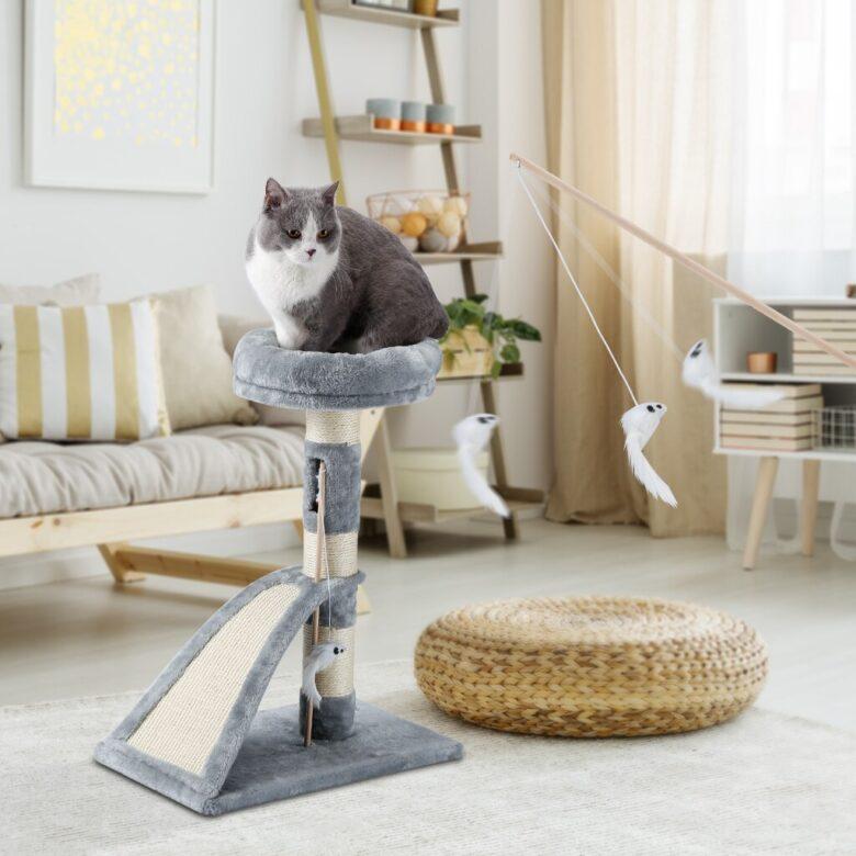 sisal-material-styles-furniture (1)