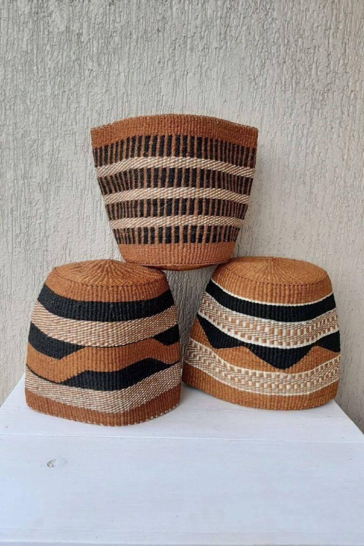 sisal-material-styles-furniture (11)