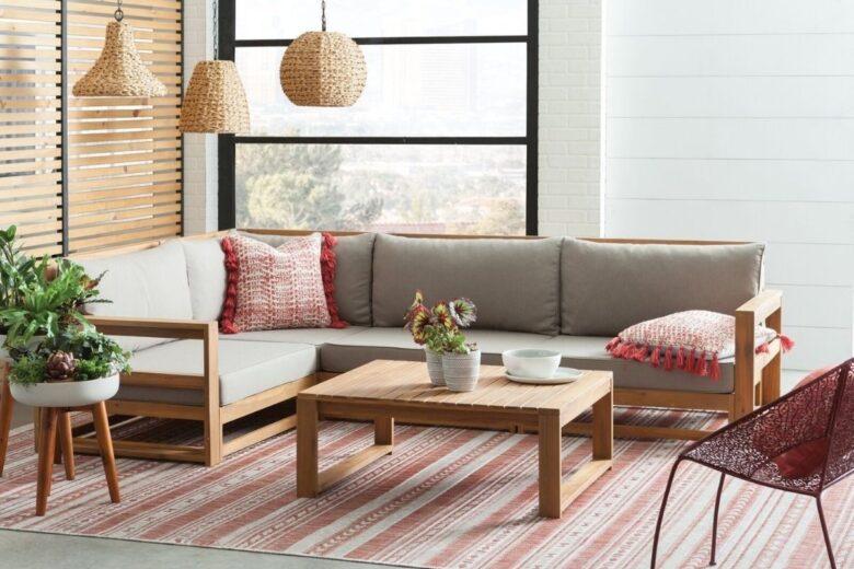 sisal-material-styles-furniture (7)