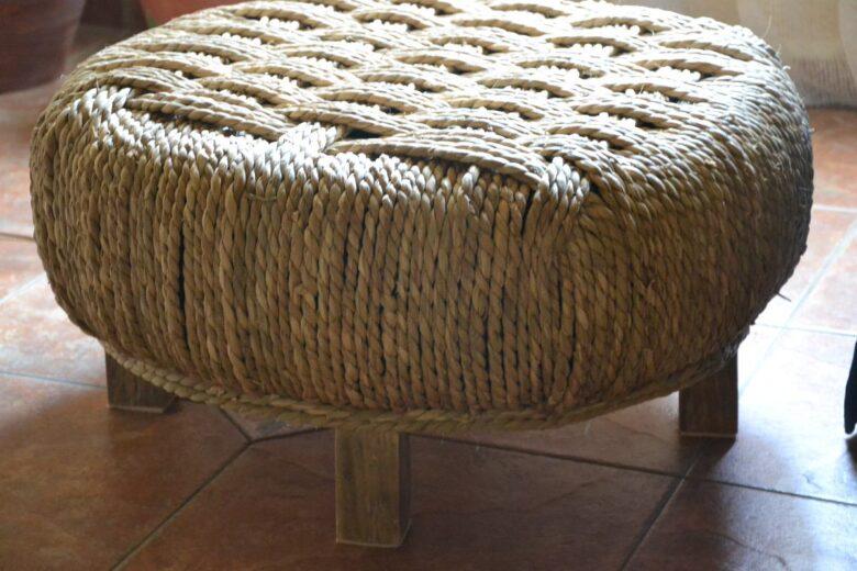 sisal-material-styles-furniture (5)