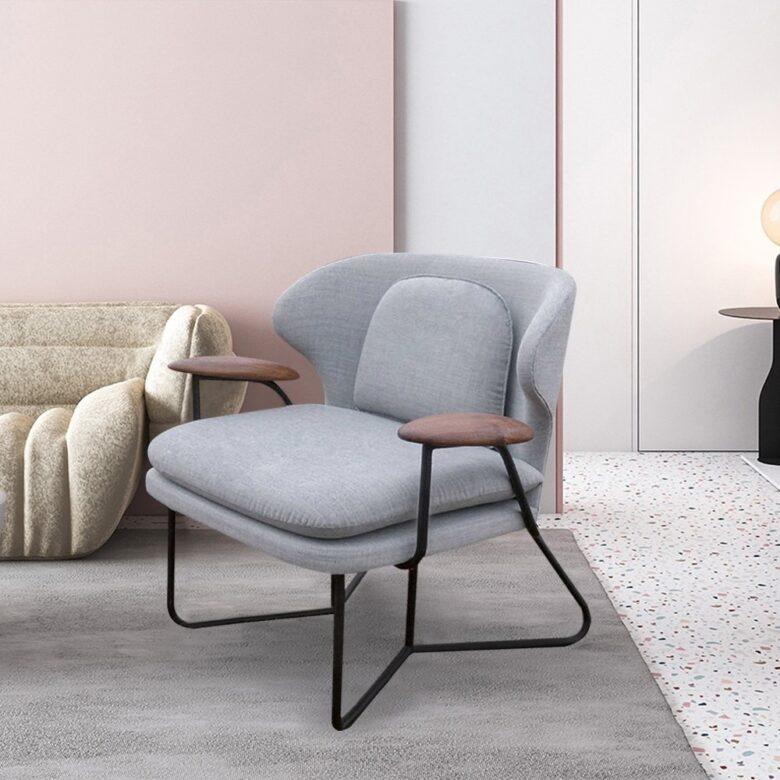 modern-chairs-10
