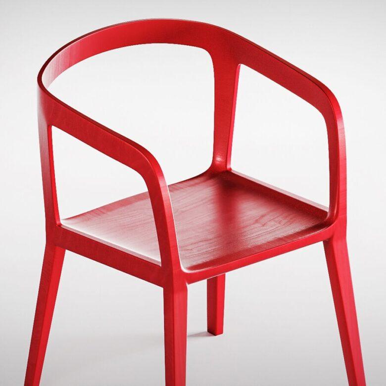 modern-chairs-2