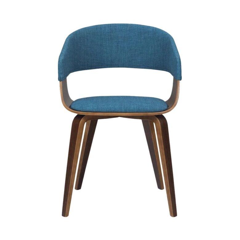 modern-chairs-9