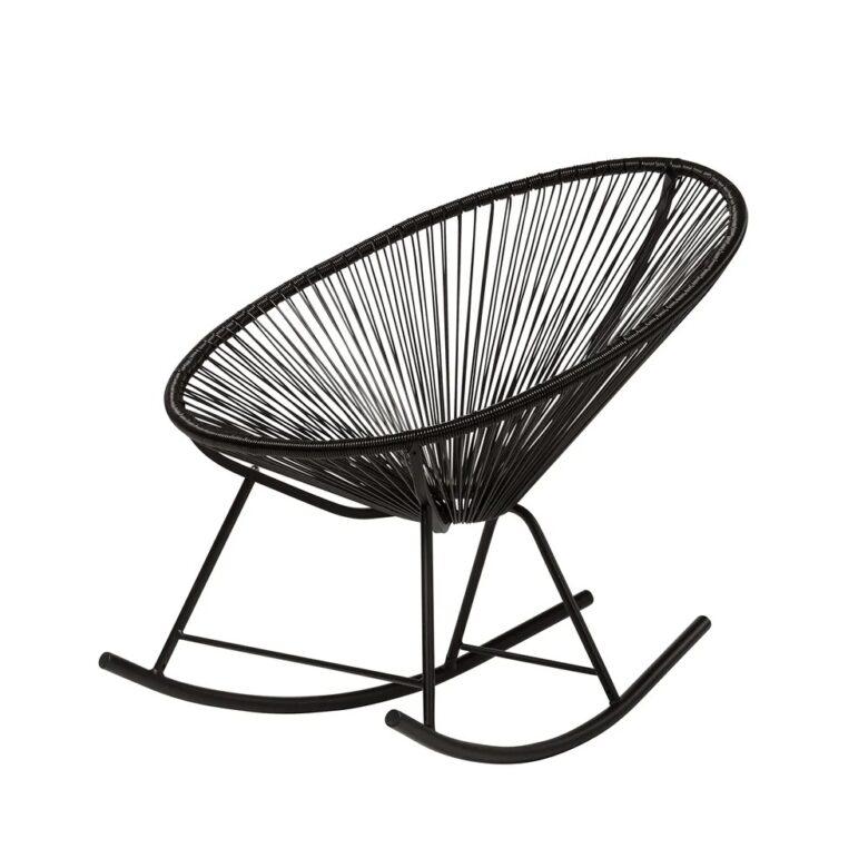 modern-chairs-7