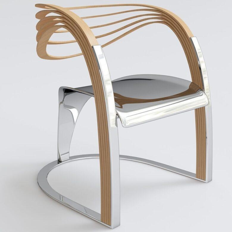 modern-chairs-11