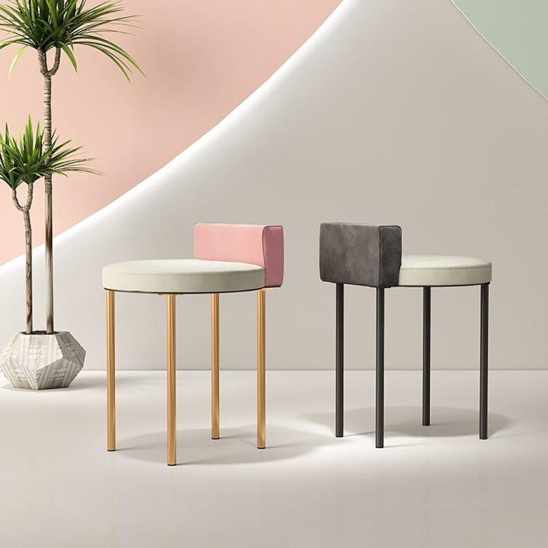modern-chairs-4